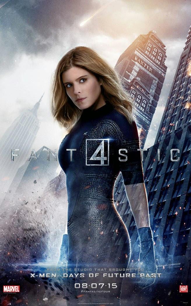 The-Fantastic-Four-3D-charakterposter-1