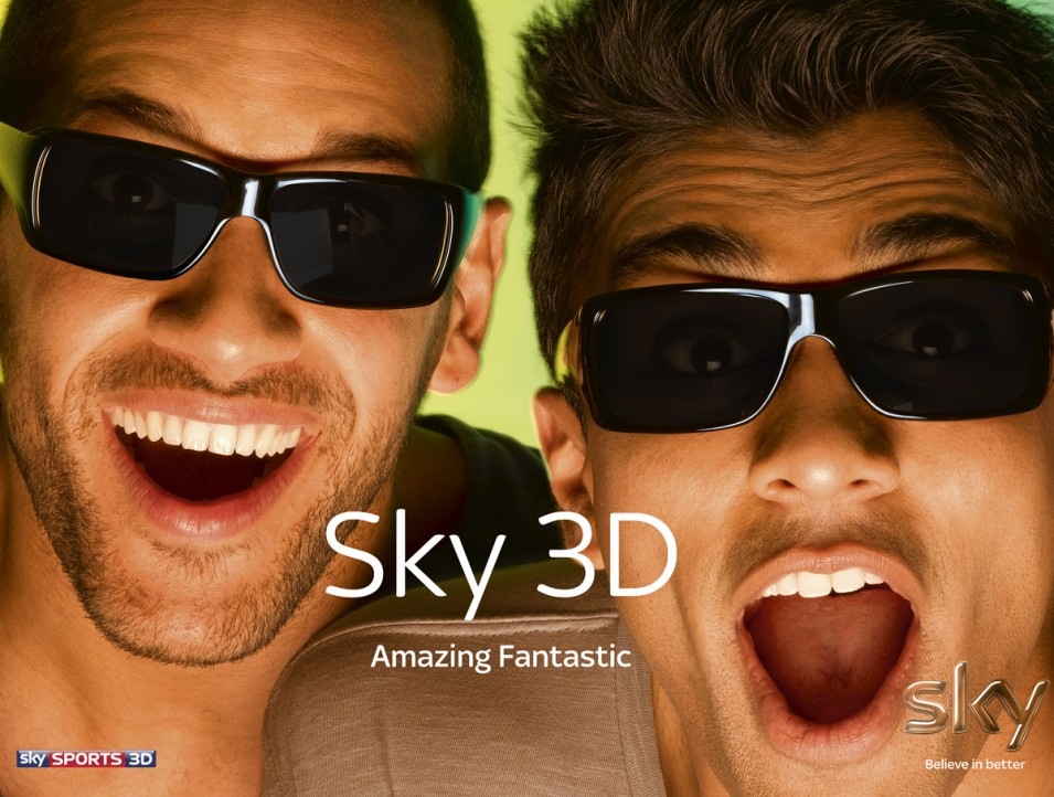 sky3d-uk-ad-1