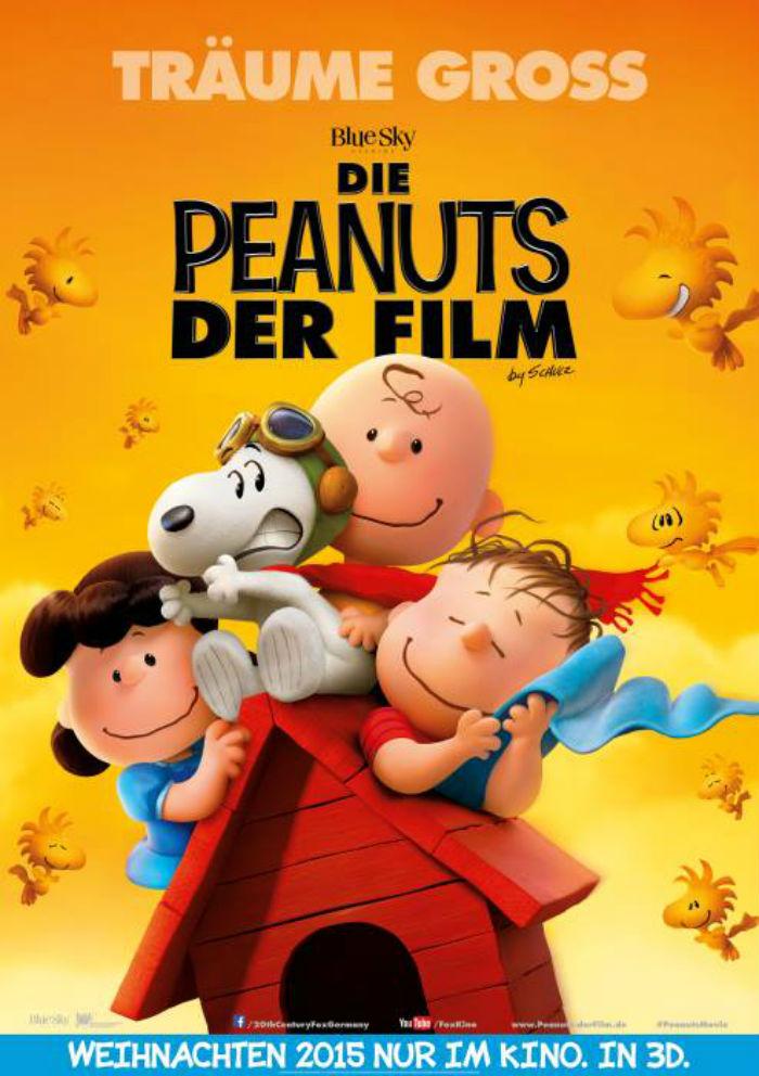 Die-Peanuts-der-film-3d-deutsches-poster