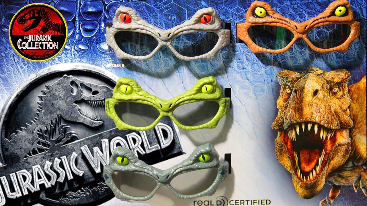 Jurassic-World-3D-glasses-3d-brillen