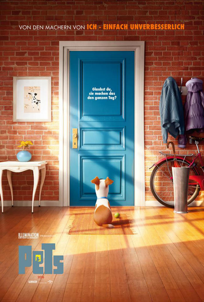 Pets-3D-das-geheime-leben-unserer-haustiere-deutsches-poster
