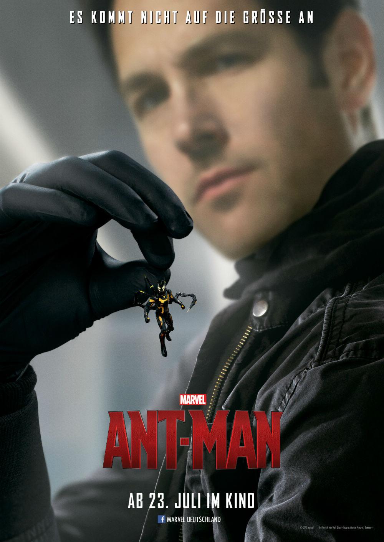 Ant-Man-3D-Deutsches-Poster-extra-gross-1