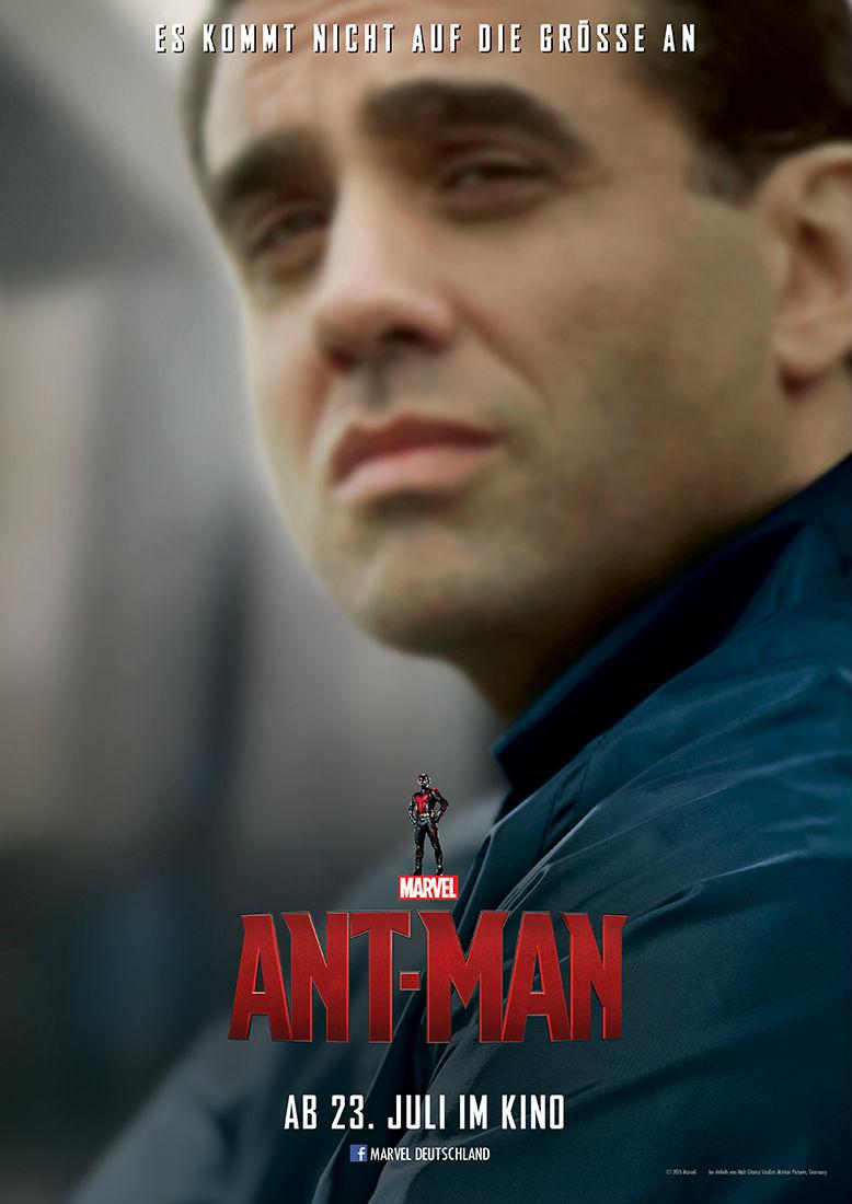 Ant-Man-3D-Deutsches-Poster-extra-gross-2