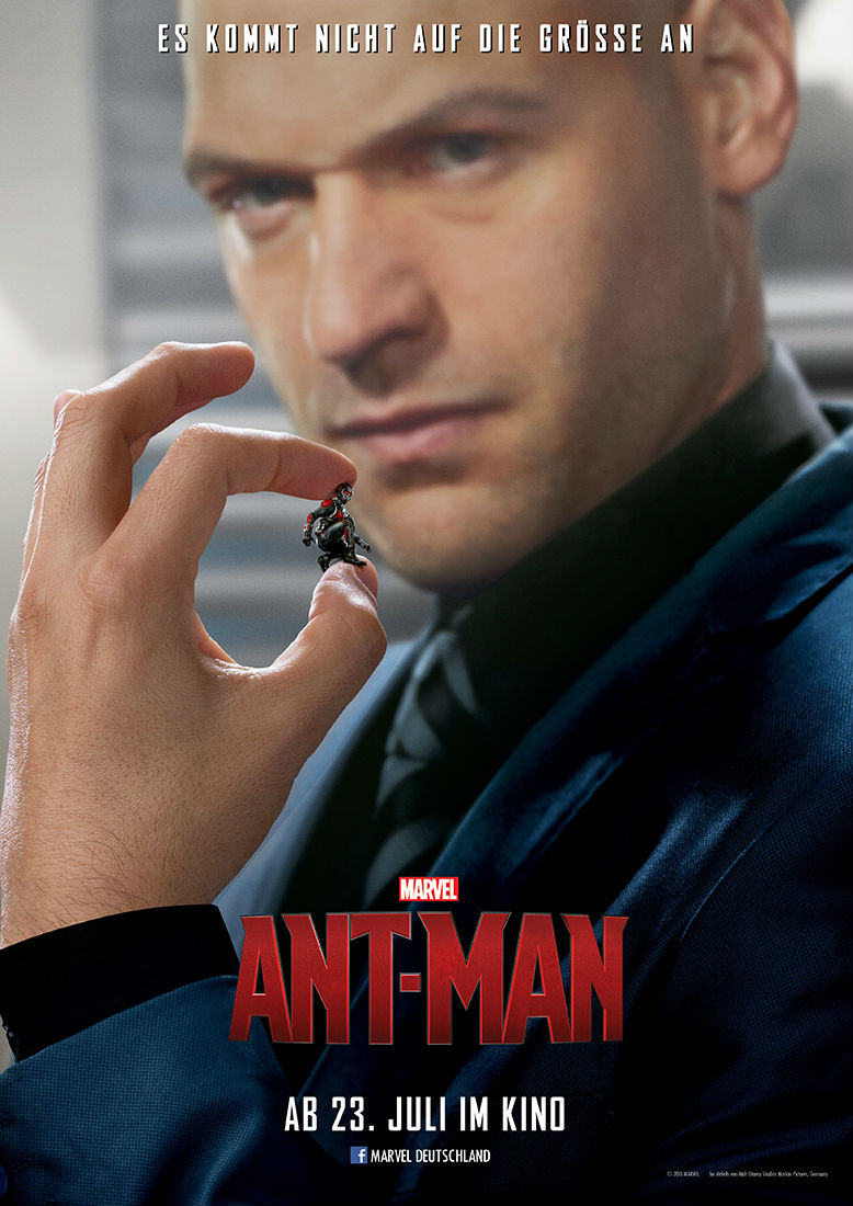 Ant-Man-3D-Deutsches-Poster-extra-gross-3