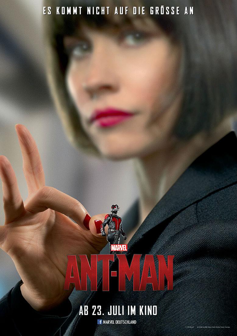 Ant-Man-3D-Deutsches-Poster-extra-gross-4