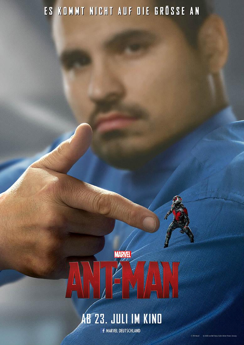 Ant-Man-3D-Deutsches-Poster-extra-gross-7