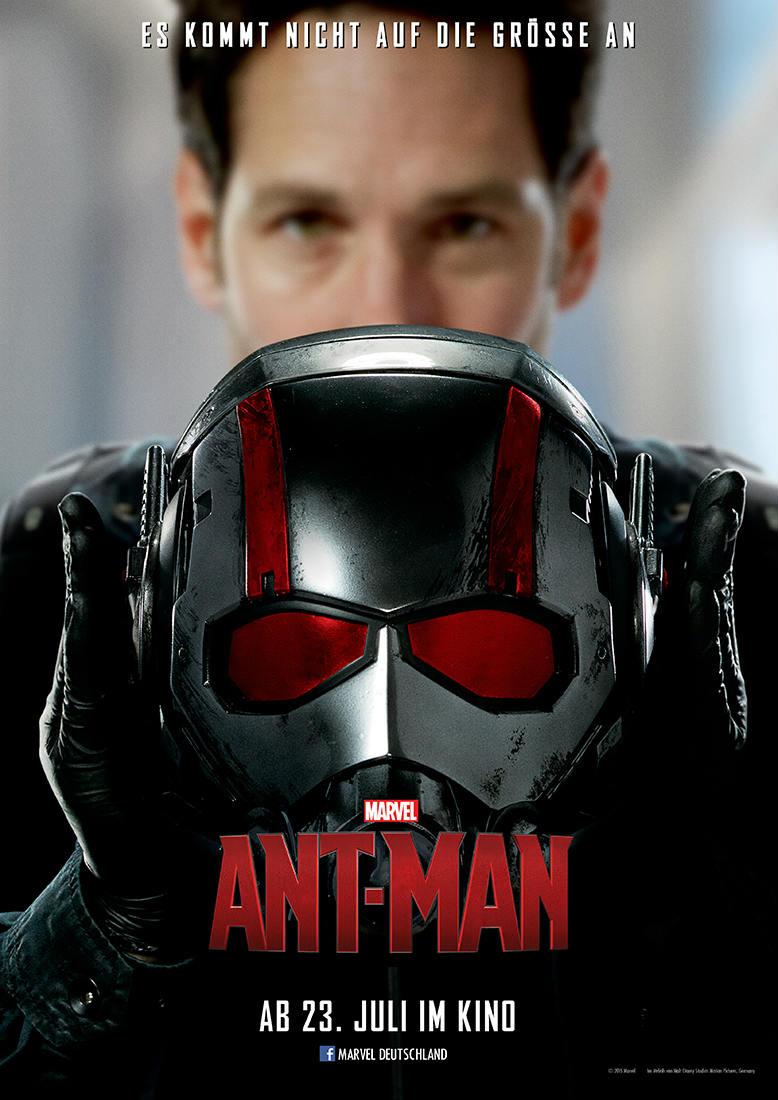 Ant-Man-3D-Deutsches-Poster-extra-gross-8