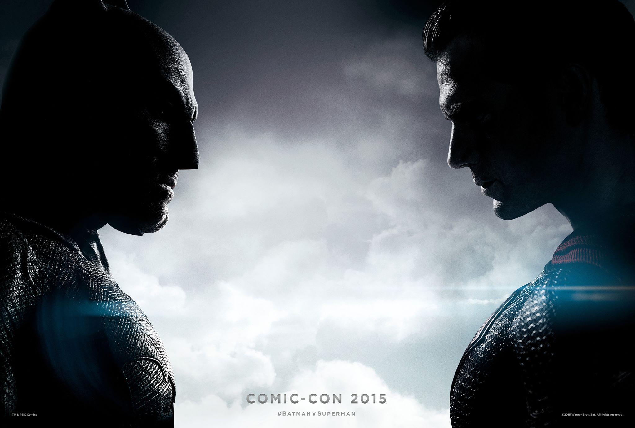 Batman-V-Superman-Dawn-of-Justice-3D-banner-comic-con