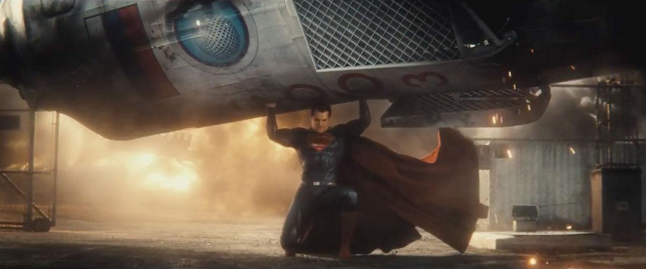 Batman-V-Superman-Dawn-of-Justice-3D-trailer-2-foto-4