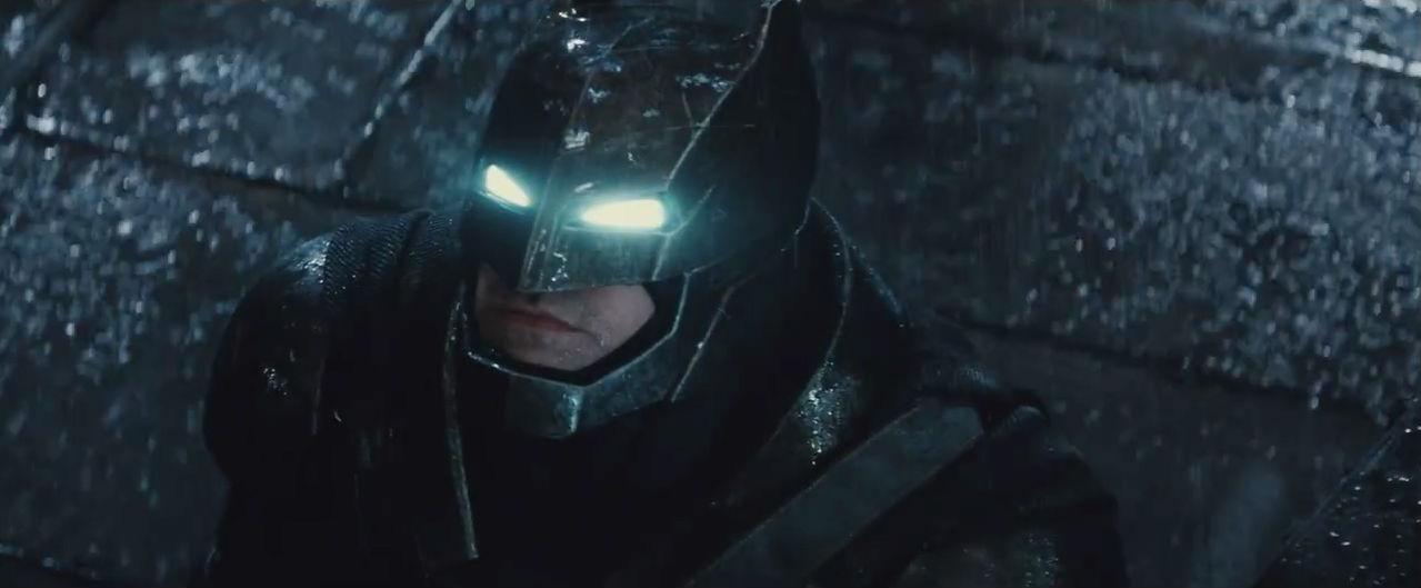 Batman-V-Superman-Dawn-of-Justice-3D-trailer-2-foto-5