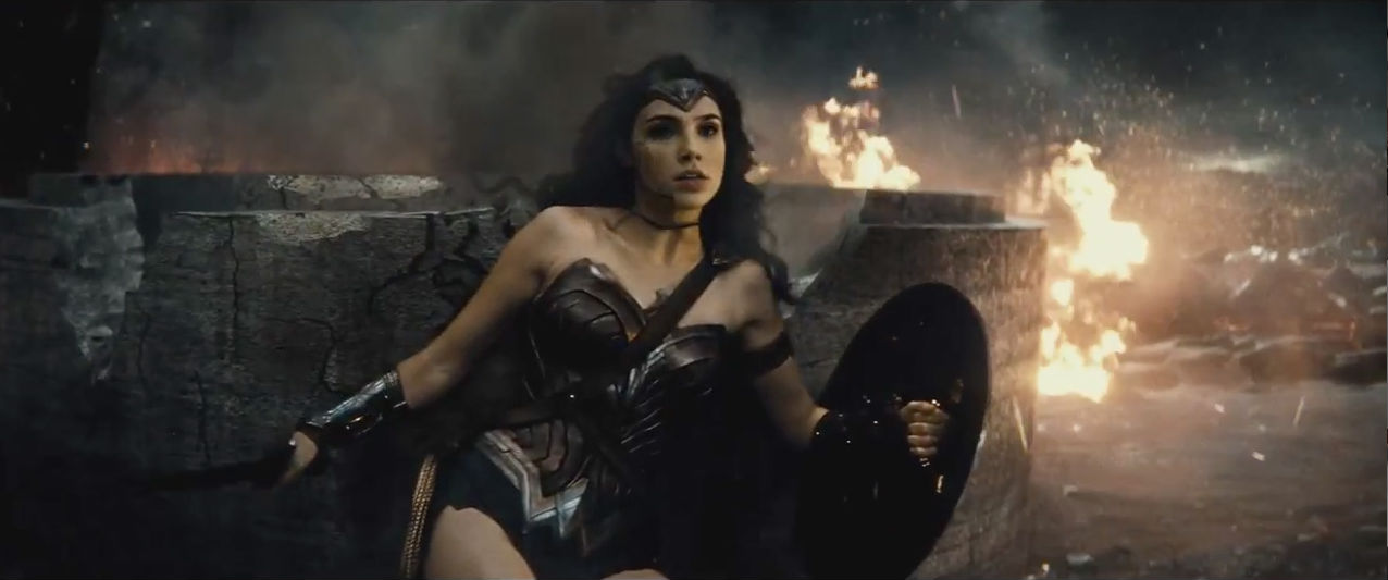 Batman-V-Superman-Dawn-of-Justice-3D-trailer-2-foto-6-wonderwoman