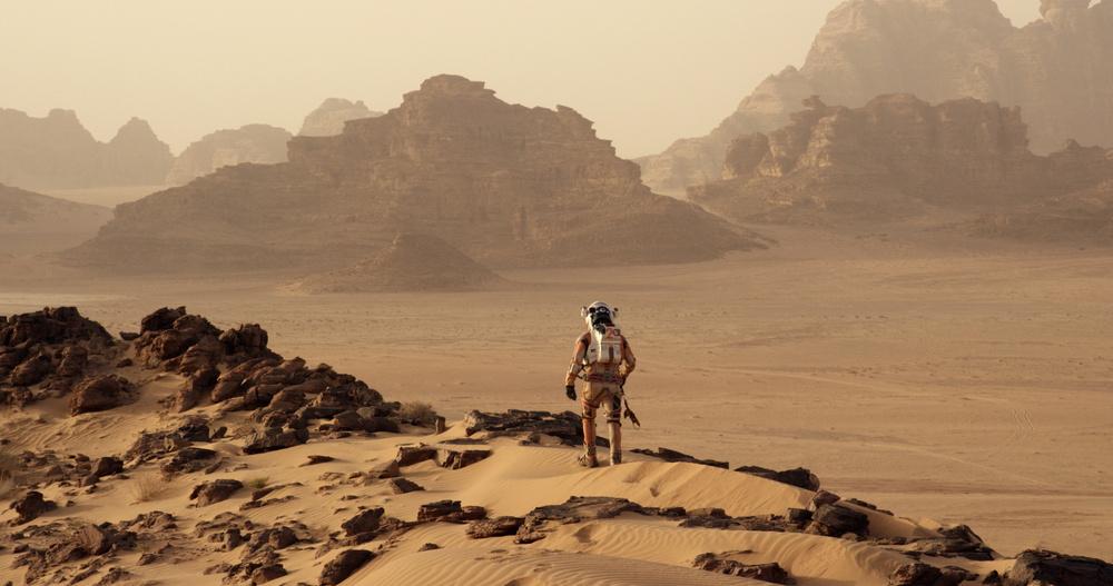 Der-Marsianer-Rettet-Mark-Watney-3D-foto3