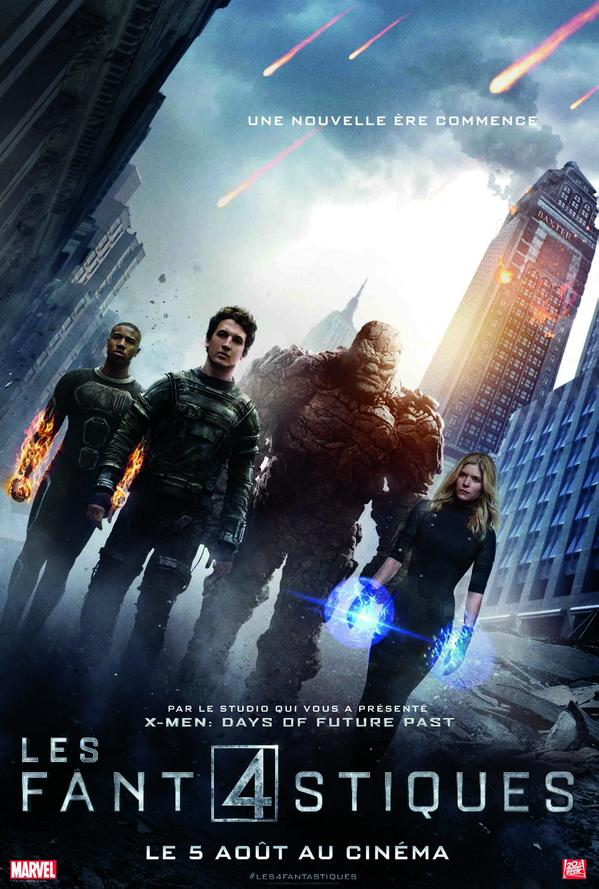 Fantastic-Four-3D-Poster-das-team-1