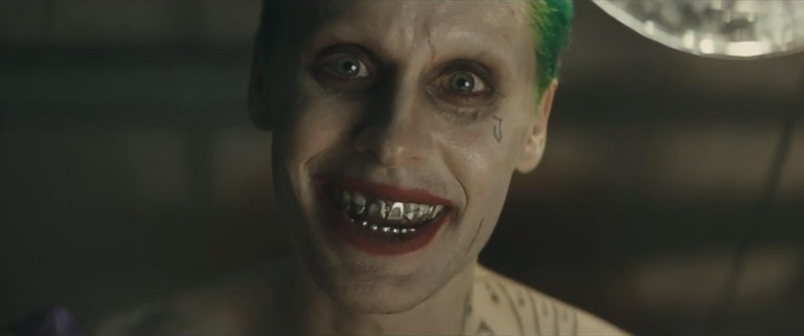 Suicide-Squad-3D-the-joker