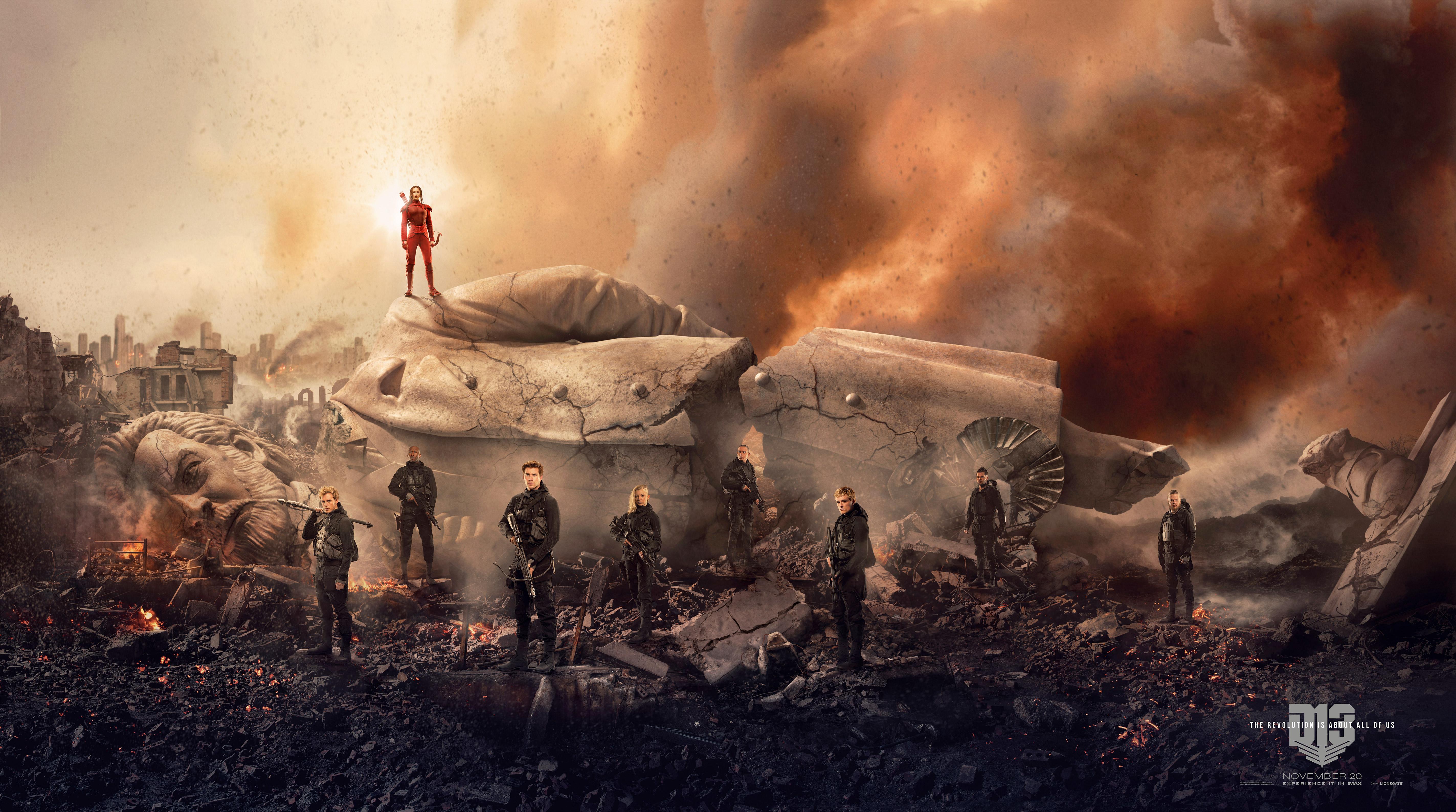 Die-Tribute-von-Panem–Mockingjay-Teil-2-3D-riesen-banner