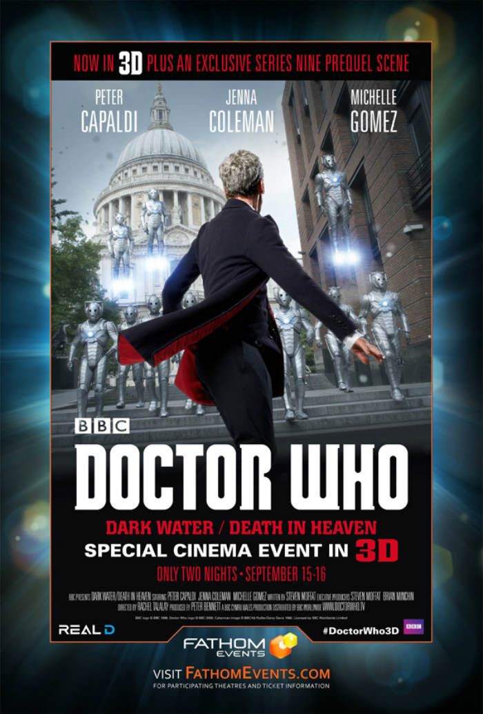 Doctor-Who-3D-bbc-serie-in-3D