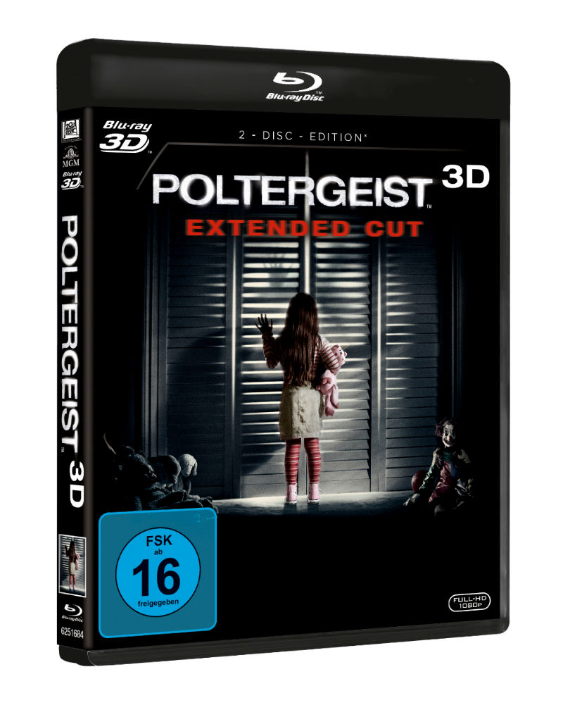 Poltergeist-3D-Blu-Ray-Deutschland-cover-1