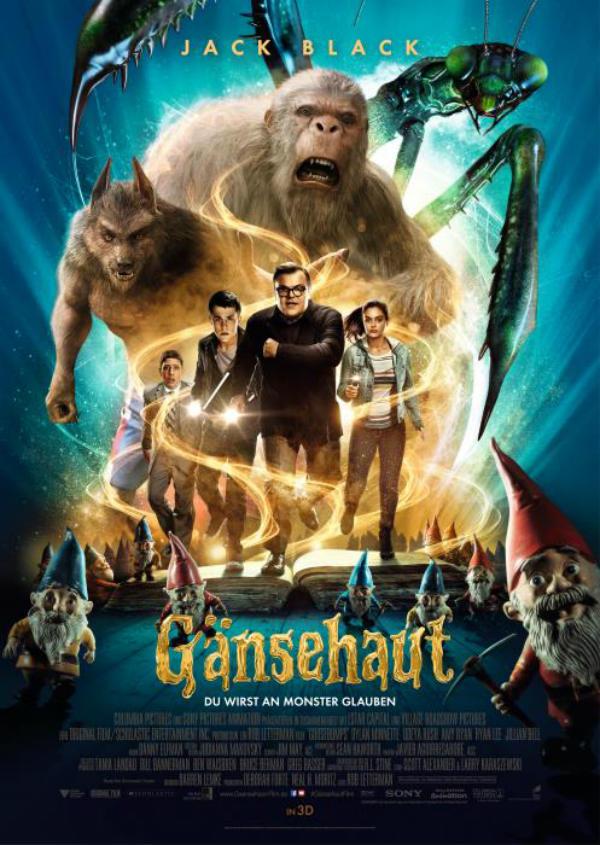 gaensehaut-3D-mit-joe-black-deutsches-poster