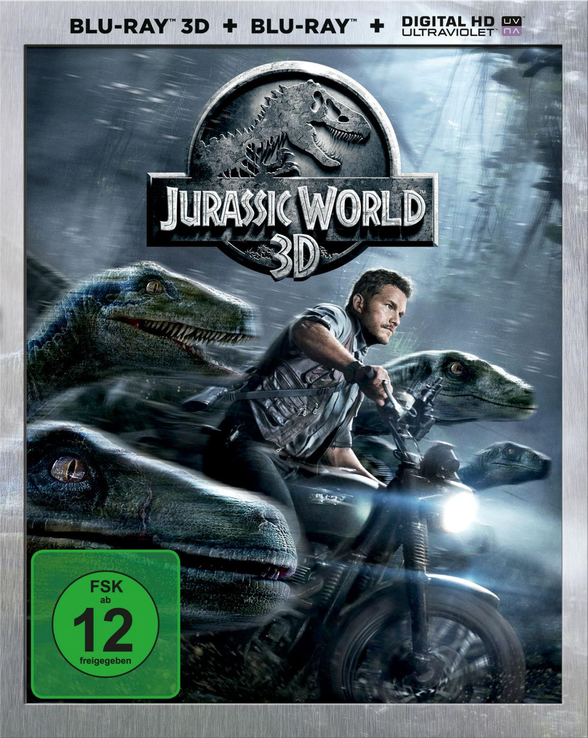 jurassic_world_3d-blu-ray-deutschland-cover-large