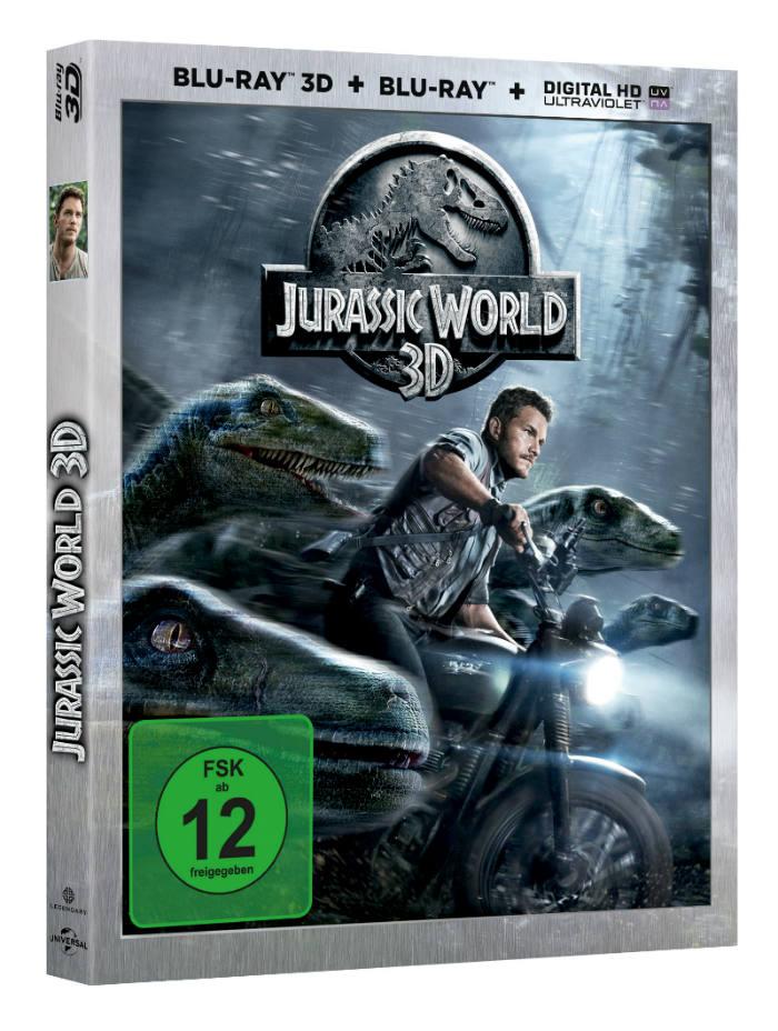 jurassic_world_3d-blu-ray-deutschland-side-