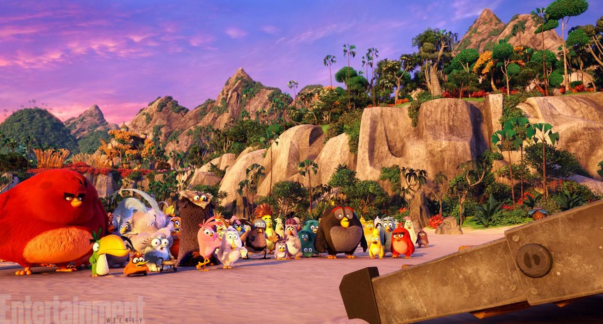 Angry-Birds-3D-neue-fotos-1