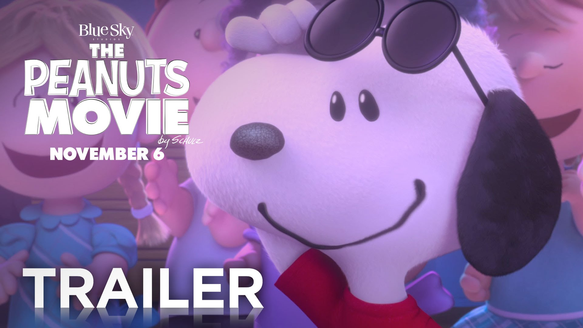 Die-Peanuts-Der-Film-3D-snoopy-trailer-2