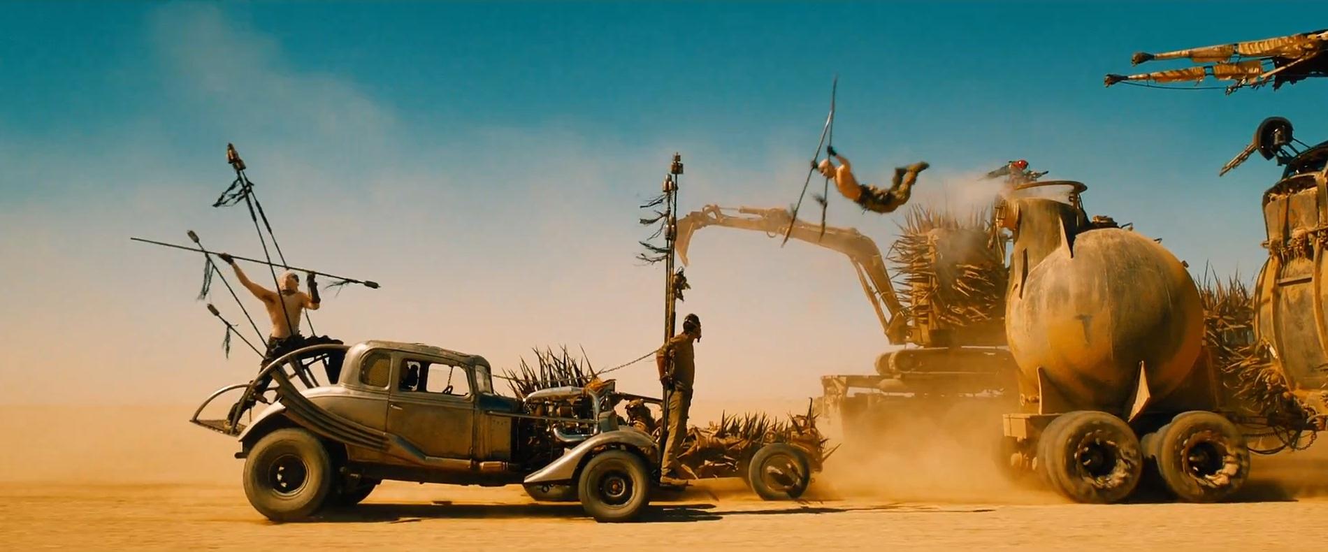 Mad-Max-Road-Fury-3D-blu-ray-test-foto-1