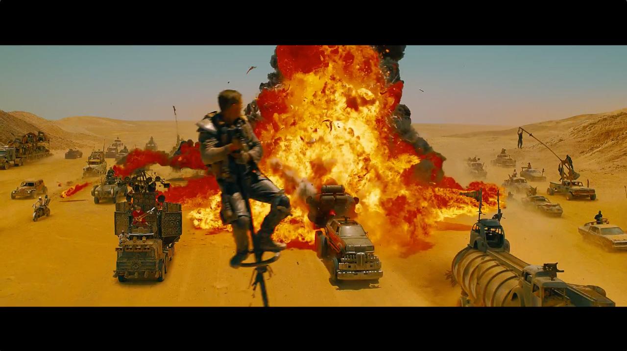 Mad-Max-Road-Fury-3D-blu-ray-test-foto-3