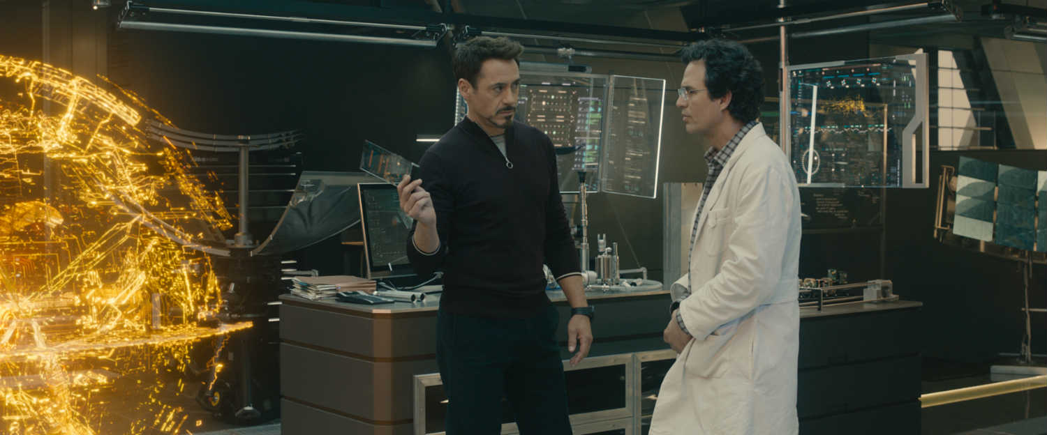 Avengers-Age-of-Ultron-3D-Blu-Ray-Test-foto-2