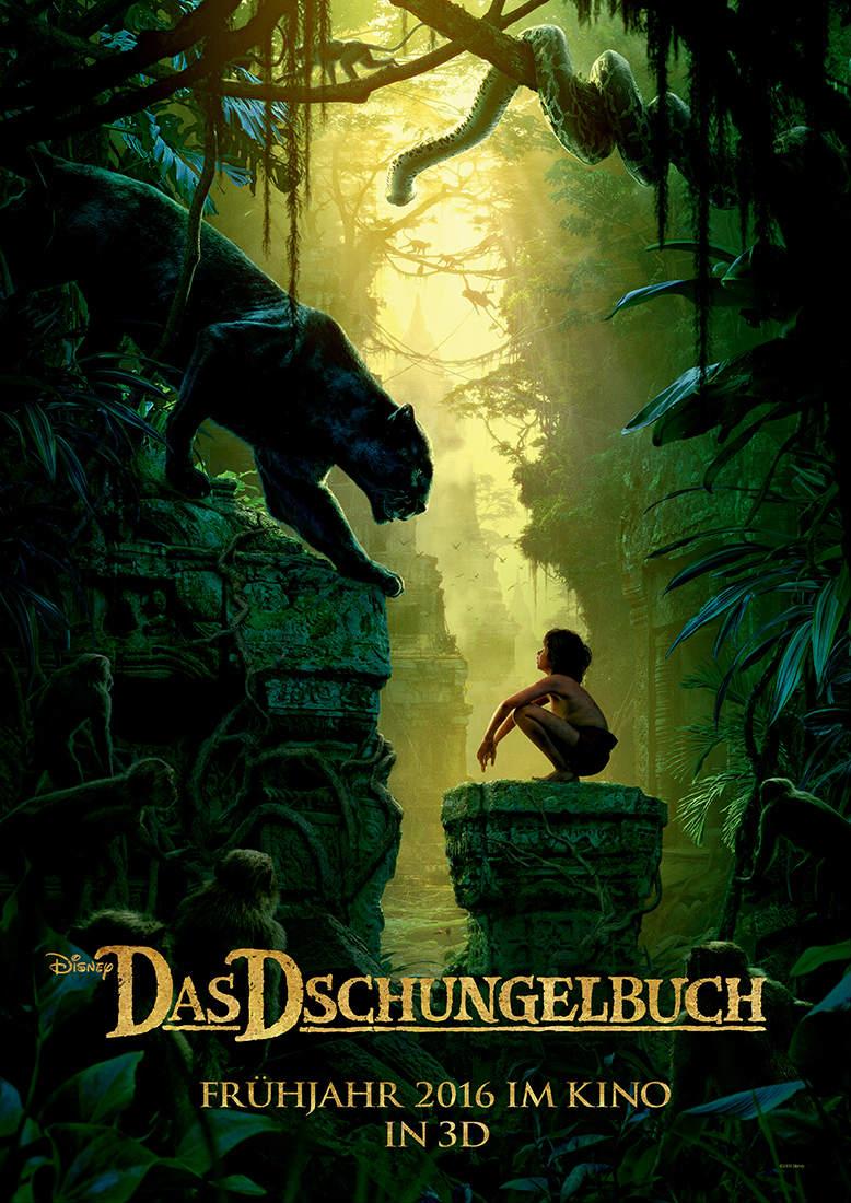 Das-Dschungelbuch-3D-start-2016-deutsches-poster