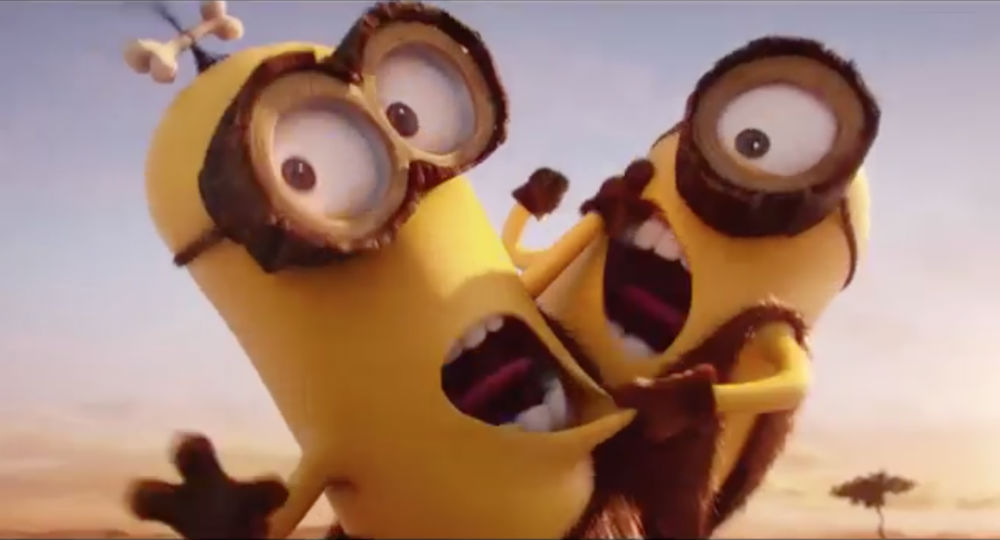 Minion-3D-Blu-Ray-drei-neue-minifilme-als-bonus-vorschau