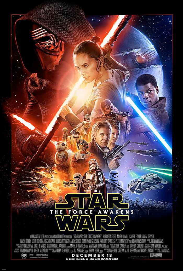 Star-wars-das-erwachen-der-macht-3d-finalposter