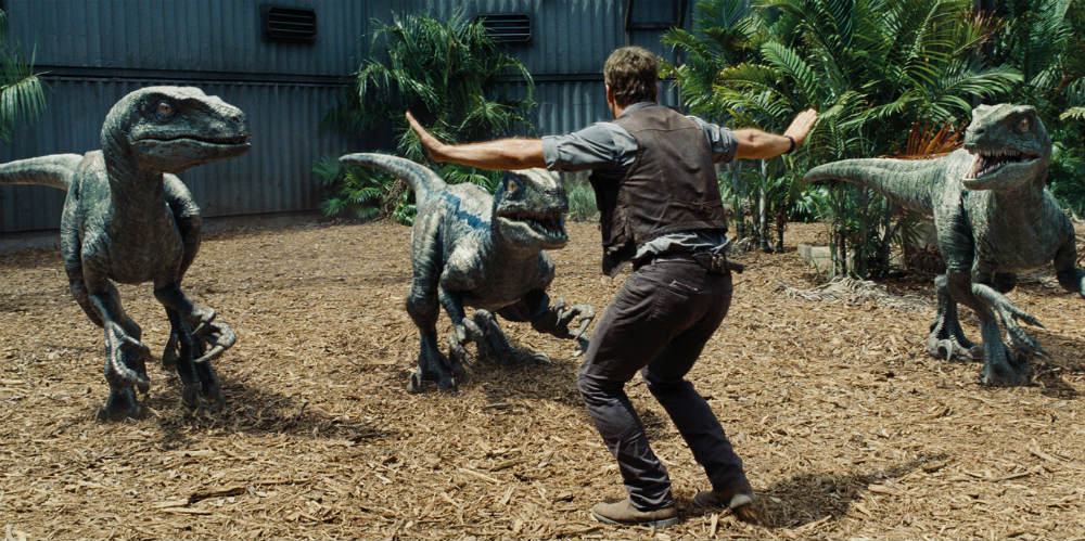 jurassic_world_3D-blu-ray-test-foto-1