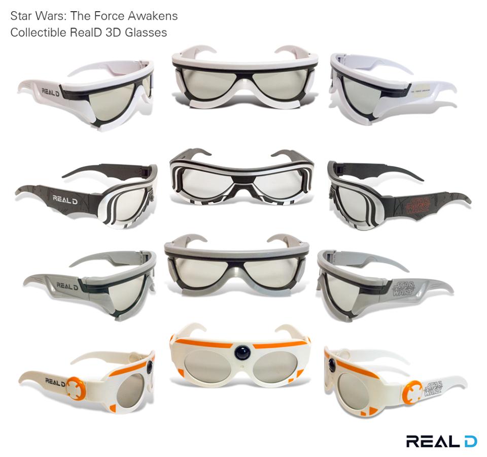 star-wars-das-erwachen-der-macht-3d-brillen
