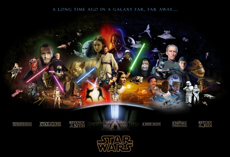 star-wars-trilogie-alle-teile-in-3D