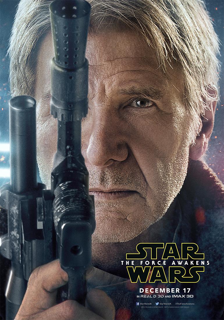 Star-Wars-Das-Erwachen-der-Macht-3D-han-solo-harrison-ford-poster-hi-res