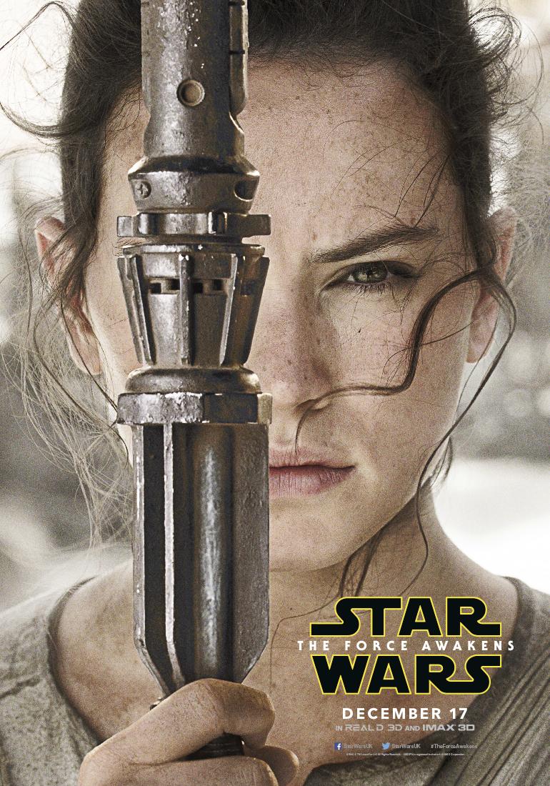 Star-Wars-Das-Erwachen-der-Macht-3D-poster-rey-daisy-ridley-hi-res