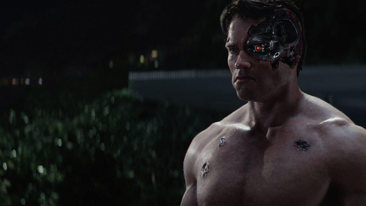 Terminator-Genisys-3D-Blu-ray-test-foto-4