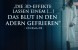 Paranormal Activity: Ghost Dimension 3D – Cinema lobt das 3D