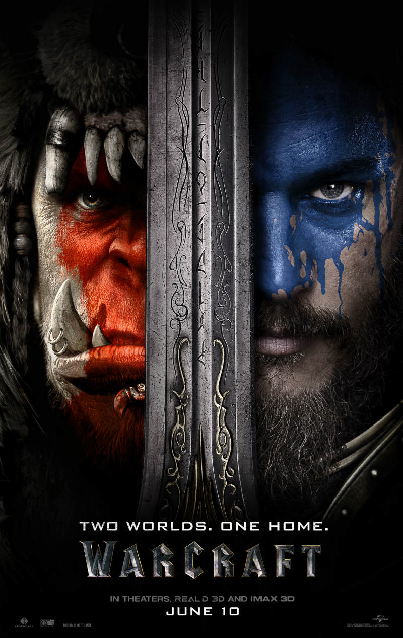 warcraft-the-movie-3d-poster-ende-2015-menschen-orks-small
