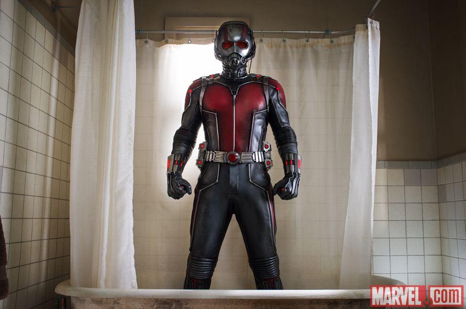 Ant-Man-3D-blu-ray-test-foto-1
