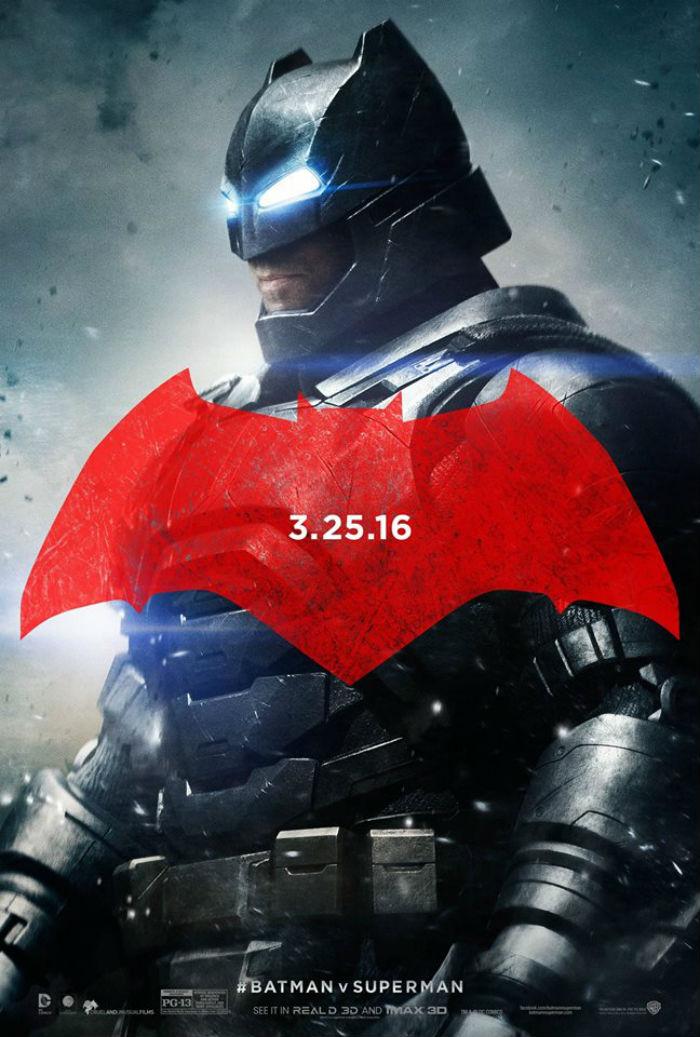 Batman-V-Superman-Dawn-of-Justice-3D-charakterposter-batman