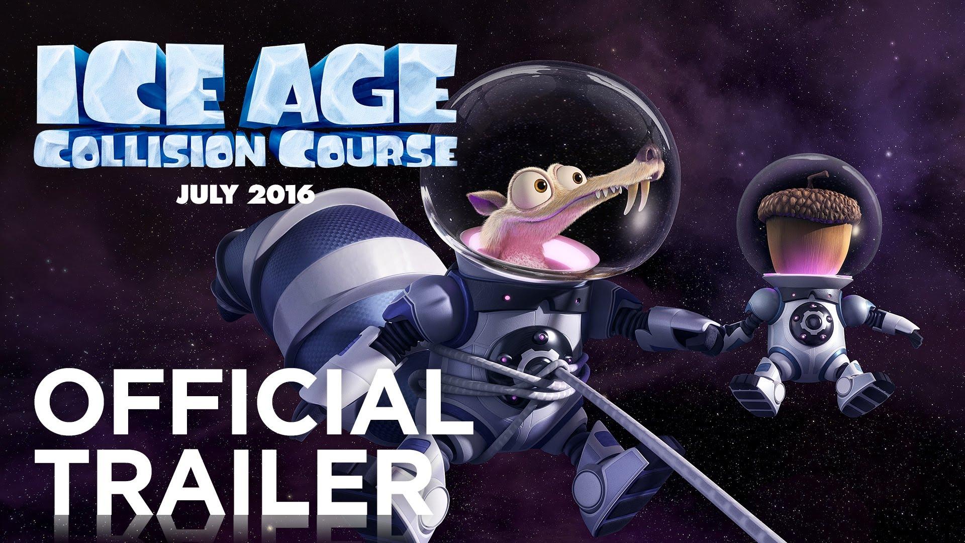Ice-Age-Kolissionskurs-3D-