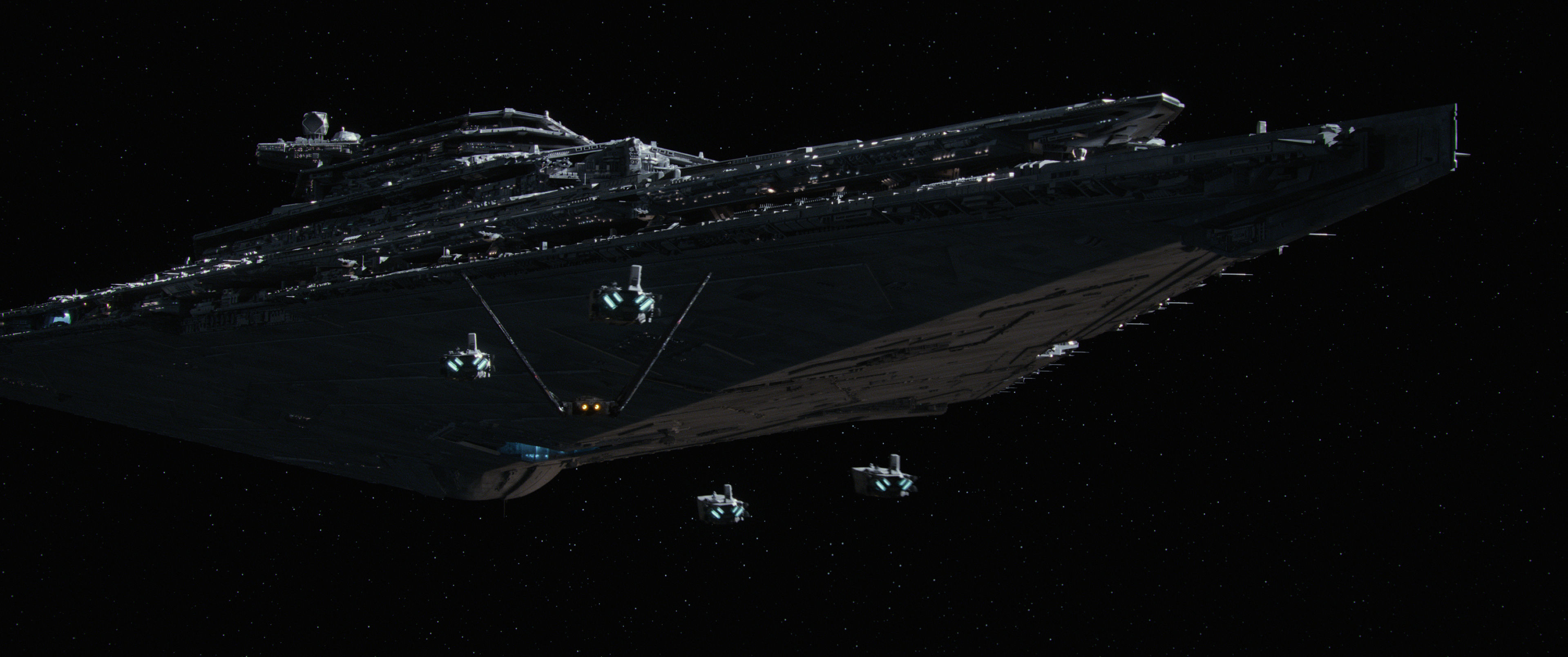 Star-Wars-7-Das-Erwachen-der-Macht-3D-destroyer