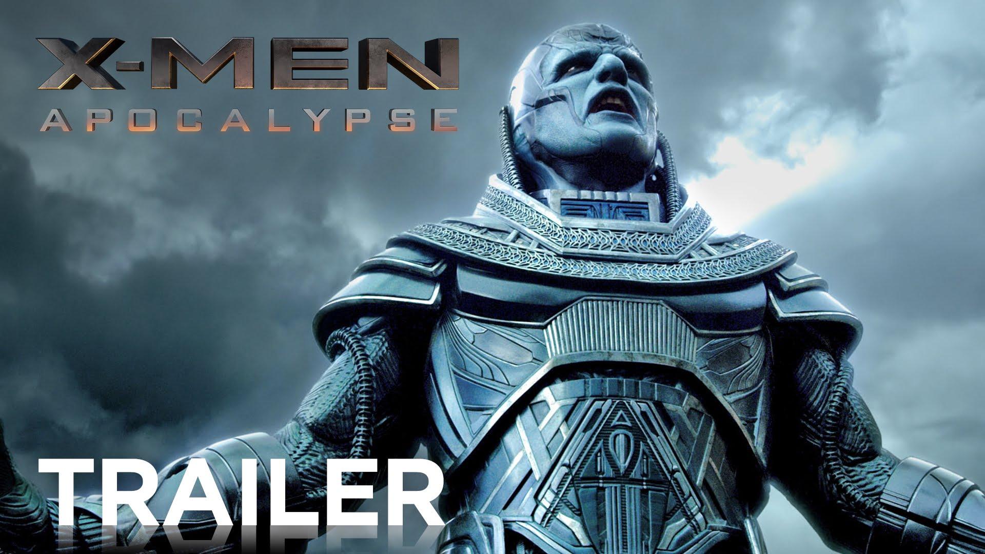 X-MEN-APOCALYPSE-3D-deutscher-trailer