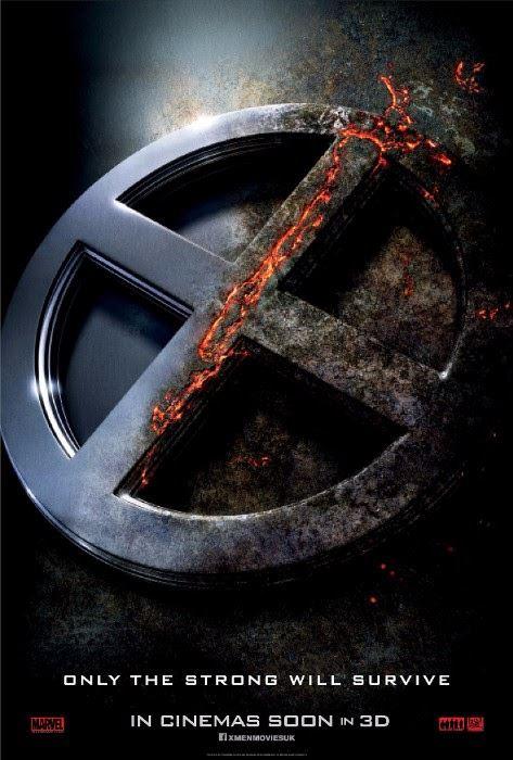 X-Men-Apocalypse-3D-teaser-poster