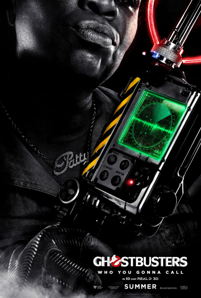 ghostbusters-3d-leslie-jones-poster-small