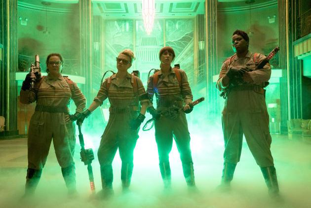 ghostbusters-3d-team-foto-2016