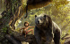 "So gut wie Avatar 3D – Kritiker loben das 3D von Disneys Remake ""The Jungle Book 3D"""
