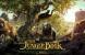 Disneys Das Dschungelbuch 3D – Poster und Foto (Update 2)